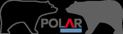Hot Cold Polar